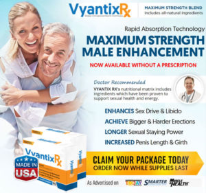 Vyantix RX how to buy